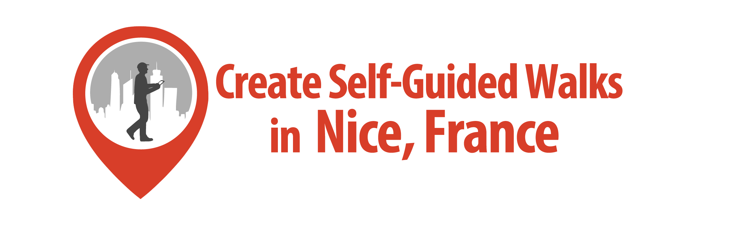 self-guided-nice-logo.png